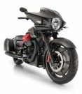 MOTO GUZZI  MGX-21 FLYING FORTRESS thumbnail